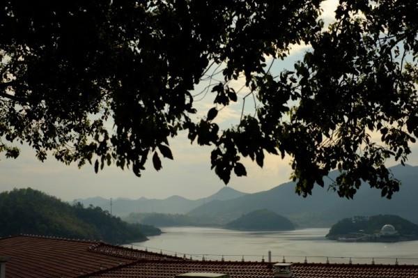 上海南京九龙湖亲子v亲子两日游含宁波出发自攻略黑舞厅灯镇海图片
