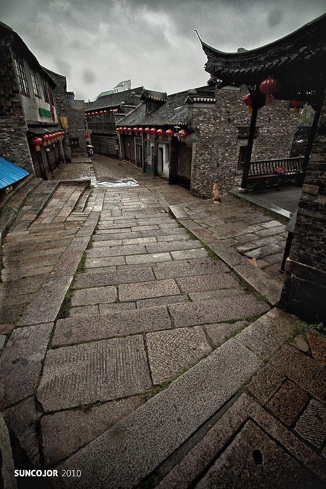非游记之行--镇江-南京攻略魔法攻略书最终幻想主流图片