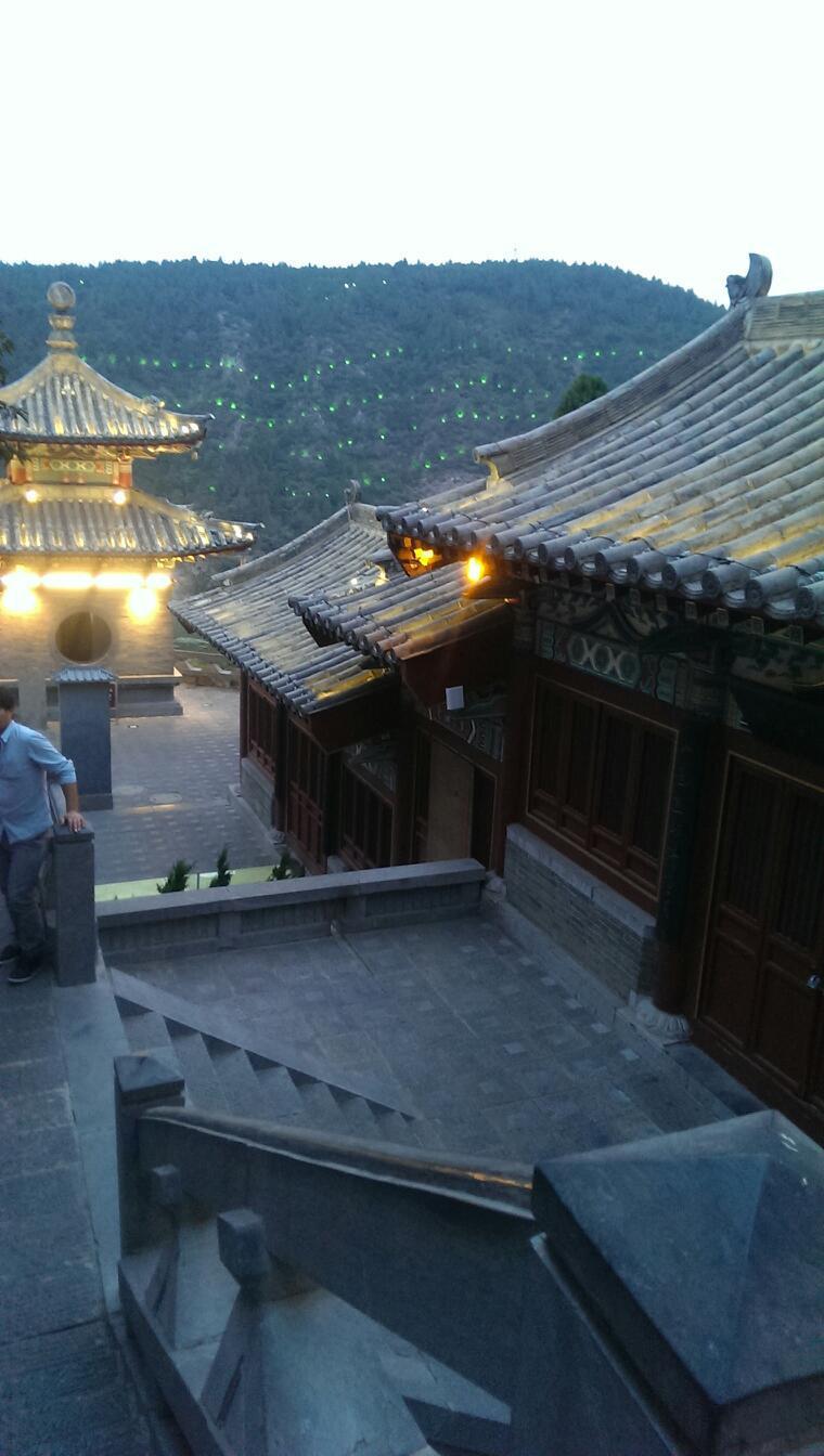 第一次出攻略,南京~常州~洛阳~西安游戏老鼠推箱子远门图片