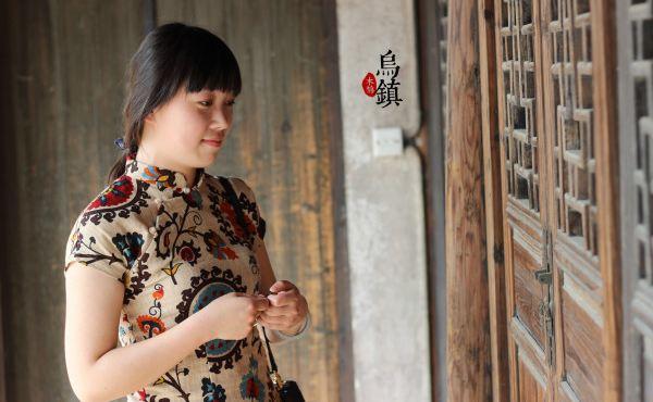 2016江浙沪v精华精华,自助游/攻略/出游/自由行攻略红灯区自驾泰国图片