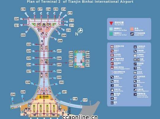 机场在北京南站,河北省沧州