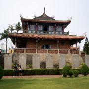 台湾旅游行程安排,台湾旅游线路推荐,台湾自助游路线攻略【携程攻略】