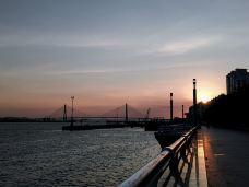 观海长廊-汕头-jykellychen