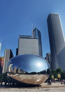 云门-芝加哥-小小呆60