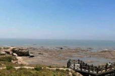 辽宁团山国家级海洋公园-盖州-C-IMAGE