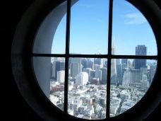 柯伊特塔-旧金山-多多