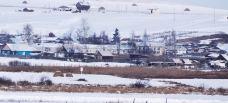 室韦-额尔古纳-88top