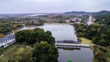 花乡茶谷旅游度假风景区-武汉-M29****5227