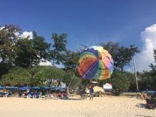 卡塔海滩-普吉岛-vivienvivien
