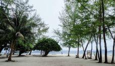 波达岛-甲米-小凌60
