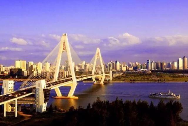 海口休闲之旅,爱上海口的古典韵味 - 海口游记攻略