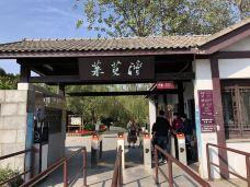 茱萸湾风景区-扬州-ro****rs