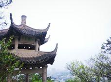 亭林园-昆山-uknowzoe