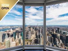 帝国大厦-纽约-_f4512****77109