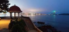 第一海水浴场-青岛-jnwalkman36
