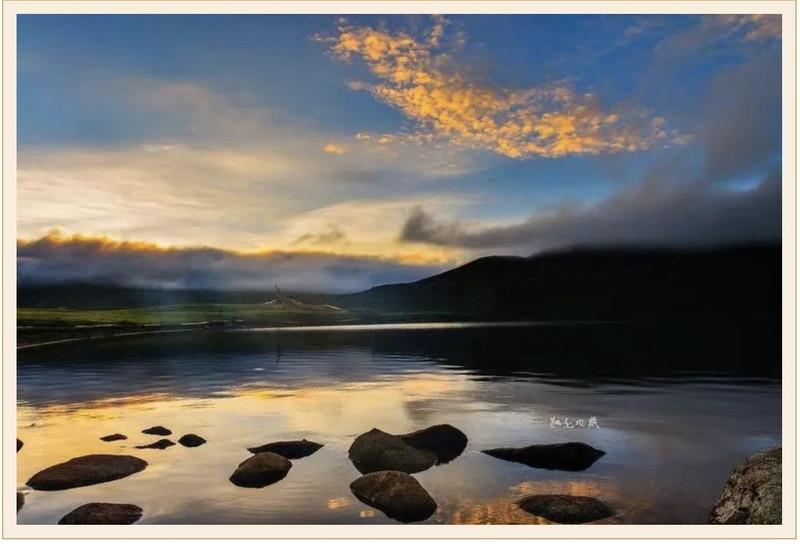 河湟印象丨天神的后花园——年保玉则 – 果洛游记攻略【青海攻略】插图(9)