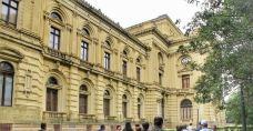 圣保罗人博物馆-圣保罗-zhulei831230
