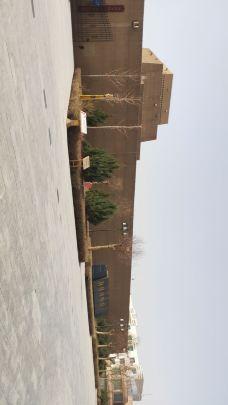 敦煌博物馆-敦煌-E12****105