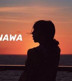 冲绳县游记图文-搭乘邮轮去冲绳,体验不一样的日本风情