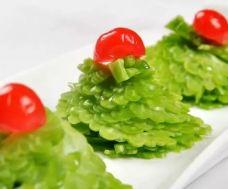 Sushi King Little Cube-努沙再也-123-traveller