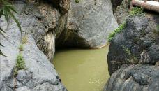 仰韶大峡谷-渑池-世界美食游走达人