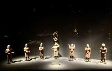 大同博物馆-大同-芳芳330