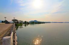 平天湖国家湿地公园-池州-C-IMAGE
