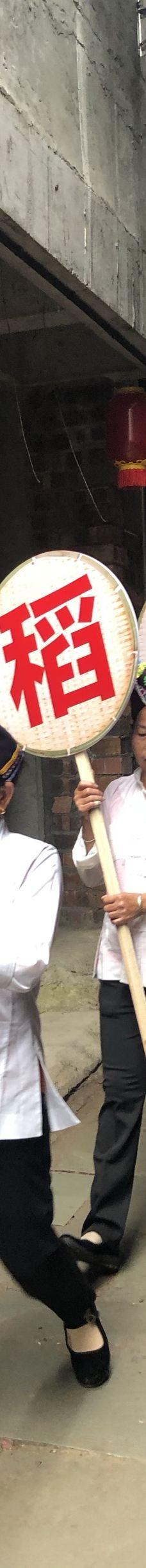 程阳八寨-三江