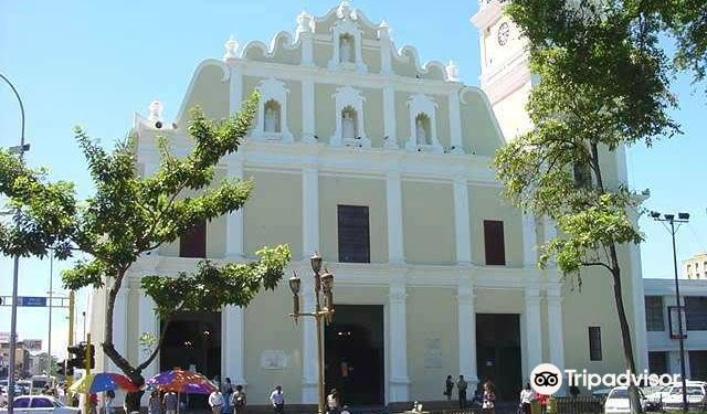 圣地亚哥马里尼奥市图片