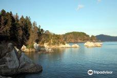 Dairiseki Coast-气仙沼市