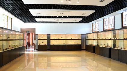 宜兴陶瓷博物馆4(2017-2-21)