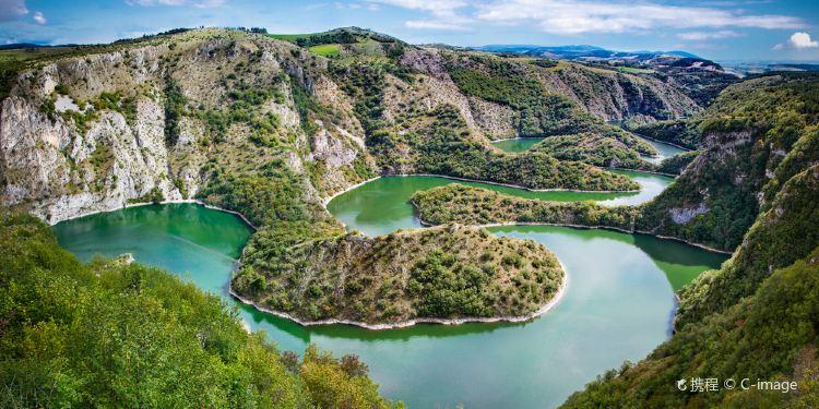 塞尔维亚图片