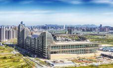 杭州国际博览中心-萧山区-M29****5227