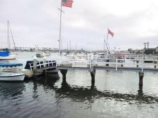 Balboa Island Museum & Historical Society-橙县