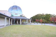 Umami-kyuryo Park-奈良-234****816