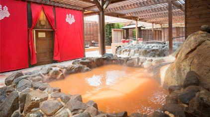 【1568344】太閤の湯 (4)