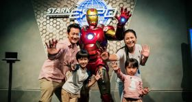 【2日成人票特惠|扫码入园】香港迪士尼乐园2日标准门票 (12-64岁)(有效期至2017.07.14)