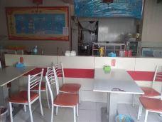 卢师傅小碗菜-济源-牛奶海
