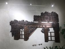 中国科学技术大学-合肥-~_~??