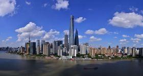 上海中心大厦上海之巅观光厅门票成人票(当天可定)