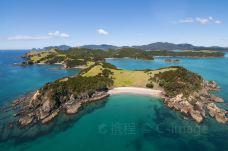 124537021_medium-新西兰-C_image