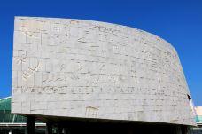 亚历山大图书馆-亚历山大-doris圈圈