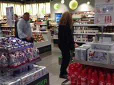 阿姆斯特丹Fine Food商店(阿姆斯特丹史基浦机场)图片