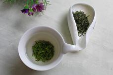 涂氏小杯茶江景餐厅(天心区店)-长沙-doris圈圈