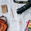 【话题】每次旅行前你都要提前计划很久吗?你是无攻略不旅行,还是想去就出发?