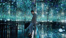 茂名市茂南区星空艺术馆-茂名-AIian