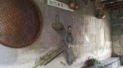 龙门古镇49721  (7)