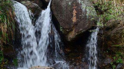 西径山(琴湖飞瀑)51924 (10)