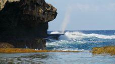 喷洞-天宁岛-尊敬的会员