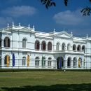 Colombo City Tour from Negombo